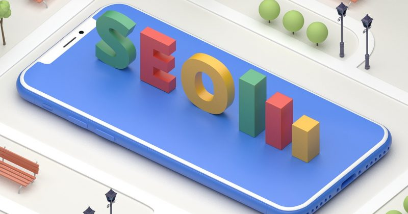 Cutting-Edge SEO Services To Boost Your Online Identity