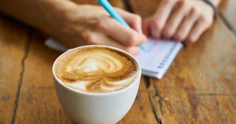 Lohnt sich die Anschaffung eines Kaffeevollautomaten für mich? Kaffeemaschinen Reparatur