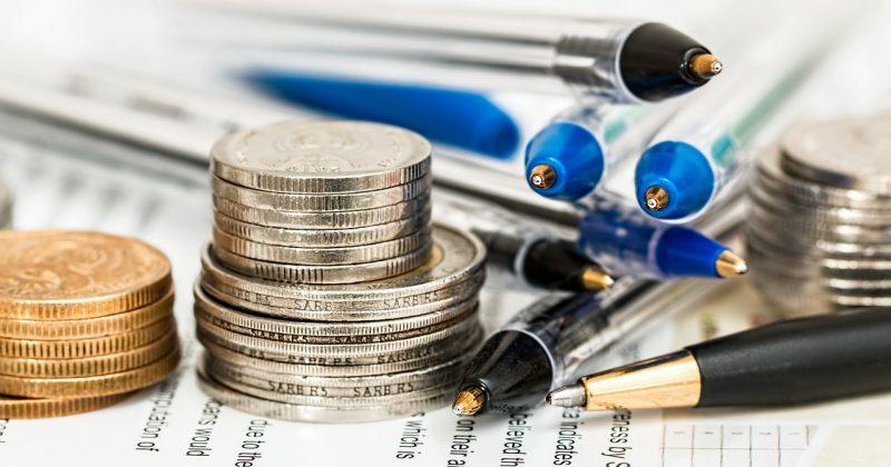 Fragen zur KFZ-Steuer